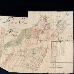 Plans ancien (AD71_H 21_04_01)